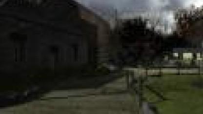 Руководство и прохождение по 'Rhiannon: Curse of the Four Branches'