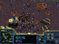 StarCraft, 1998 A.D. 28 самых ярких цитат из рецензий на StarCraft... или StarCraft 2?