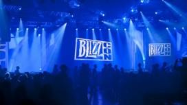 BlizzСon 2014: итоги и все самое интересное!