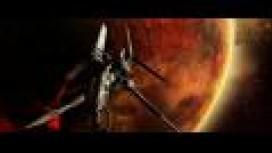 """Руководство и прохождение по """"Space Force: Rogue Universe"""""""