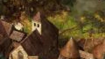Руководство и прохождение по 'Robin Hood: The Legend of Sherwood'