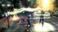 "Коды по ""Marvel: Ultimate Alliance"""