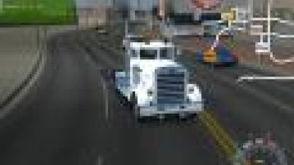 18 Wheels of Steel: Across America/Pedal to the Metal/Convoy