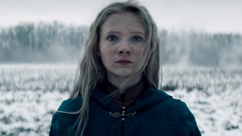 Обзор сериала «Ведьмак». Мискаст и проблемы с чеканной монетой