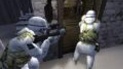 Руководство и прохождение по 'Tom Clancy's Rainbow Six 3: Athena Sword'