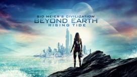 Мне морской по нраву дьявол! Обзор Civilization: Beyond Earth — Rising Tide