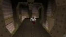 Сделай это по-быстрому! Quake Done Quick: спринт с препятствиями