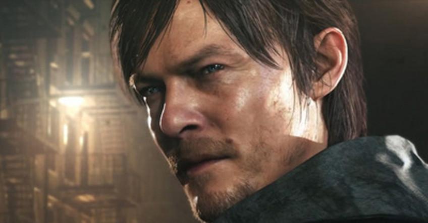 Самые жуткие события в истории игровой индустрии. 12 страшилок к Хэллоуину