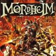 Губительная жадность. Обзор Mordheim: City of the Damned