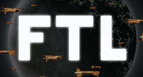 FTL: Faster Than Light