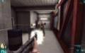 Краткие обзоры. Die Hard: Nakatomi Plaza