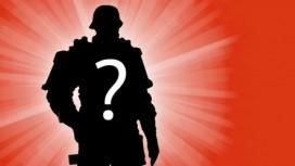 Игра года: второе место — Wolfenstein: The New Order
