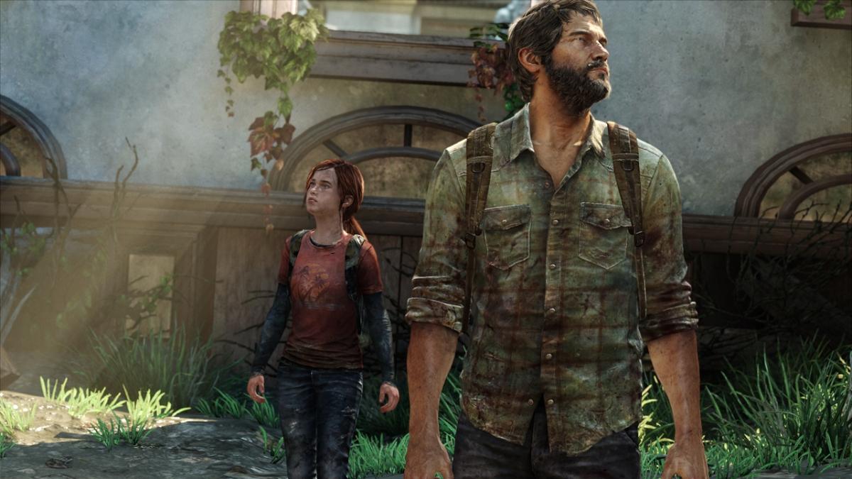 Лучшие саундтреки. 2013—2016: The Last of Us, DOOM, Ведьмак 3