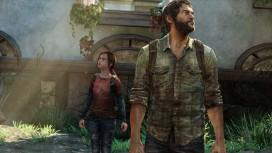 Лучшие саундтреки. 2013—2016: The Last of Us, DOOM, Ведьмак3
