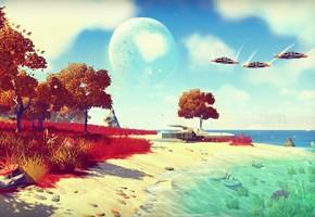 E3 2014: 12 больших игр от маленьких разработчиков. Часть первая