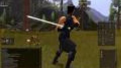 Ждем: Vanguard: Saga of Heroes