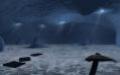 Пенумбра: Темный мир