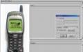 Мобильный интернет. WAP — новая технология сетевой коммуникации
