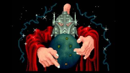 Великие игры маленьких человечков. История компании Sensible Software