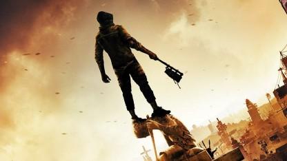 Dying Light2 будет лучшей в истории игрой про зомби
