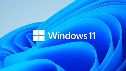 Windows 11: как проверить ПК на совместимость, включить TPM и обойти ограничения