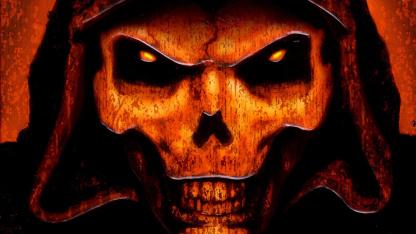 Кто создал легендарную Diablo2 и как сложилась судьба авторов?