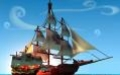 "Руководство и прохождение по ""Escape From Monkey Island"""