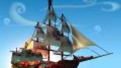 Руководство и прохождение по 'Escape From Monkey Island'