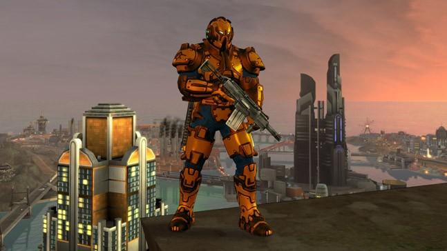 В тени большого брата: 15 игр-песочниц, похожих на GTA. Часть первая