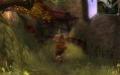 """Руководство и прохождение по """"Jade Empire: Special Edition"""""""