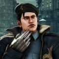 Обзор Tekken 7. Железный кулак и стальная пятка