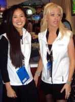 Репортаж с Game Developers Conference 2006. Где мои 17 лет?