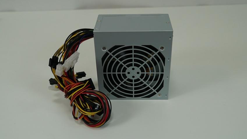 Power cable mavic pro по дешевке extra battery для бпла dji