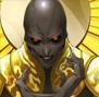 И целого ада мало... Обзор Shin Megami Tensei IV: Apocalypse