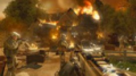 "Коды по ""Call of Duty: Modern Warfare 2"""
