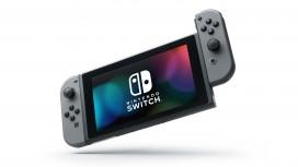 Один год Nintendo Switch. Есть ли что праздновать?