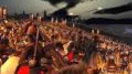 Отечественные локализации. Rome: Total War — Barbarian Invasion