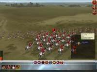 Победы Рима