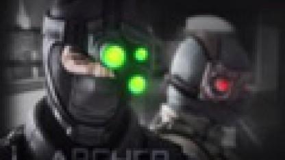 Руководство и прохождение по 'Tom Clancy's Splinter Cell: Conviction'