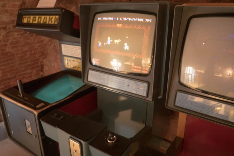 Игровые автоматы, игромания бесплатно играть в игры карты и пасьянс