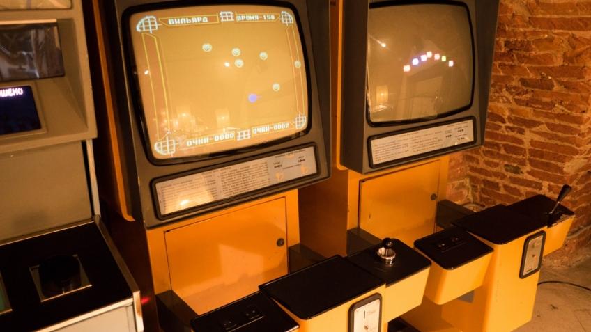 Советские игровые автоматы games for windows live скачать бесплатно слот игровые автоматы черти