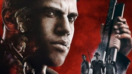 Насилие, рок-н-ролл и все остальное в Mafia3