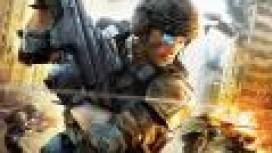 Frontlines: Fuel at War