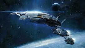 Легенды виртуального космоса