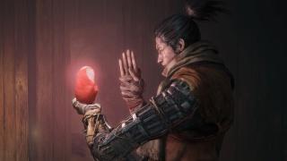 Sekiro, Celeste и DMC 5: 10 игр, которые нельзя пропустить на летней распродаже в Steam