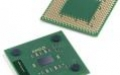 Sempron — наш ответ Celeron D. Обзор новой бюджетной платформы от AMD