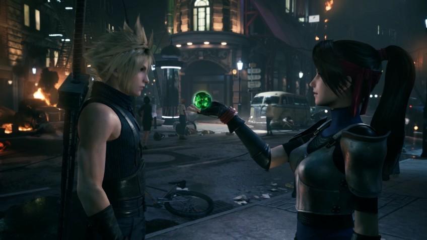 10 лучших RPG, которые выйдут в 2020 году