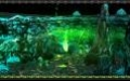 "Руководство и прохождение по ""Warcraft III: The Frozen Throne: Nature's Call: Spider Queen"""