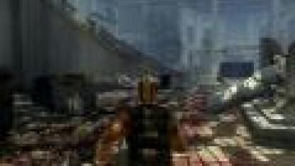 Руководство и прохождение по 'Mercenaries 2: World in Flames'