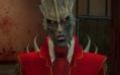 """Руководство и прохождение по """"Vampire: The Masquerade - Bloodlines"""""""